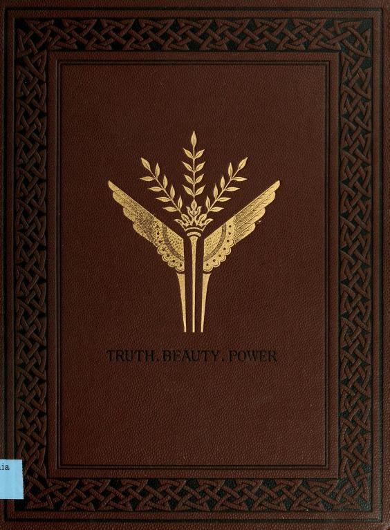 Book Cover Design Principles ~ Best art design jewelry e books images on pinterest
