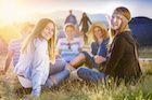 Heute, am 30. Juli 2015, feiert man den internationalen Tag der Freundschaft. Hast du einen guten Freund oder eine gute Freundin aus den Augen verloren? Heute ist der richtige Tag, um die Freundschaft wieder zu beleben! Nutze unsere Aktion und kassiere eine Rückvergütung für Deine Beratung! #tagderfreundschaft #freunde #freundschaft #seelenpartner #vidensus #kartenlegen #hellsehen #wahrsagen