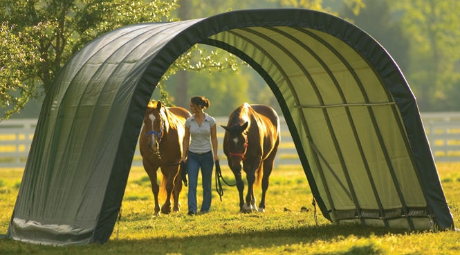 Portable Horse Shelter Kits : Images about products i love on pinterest sun