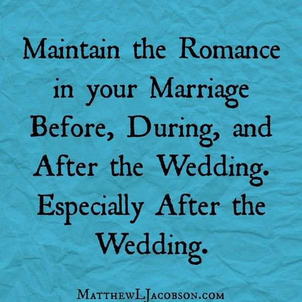 Quotes About Young Marriage: 181 Best Images About Marriage Quotes:):) On Pinterest
