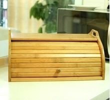 bamboo made kitchenware series, bamboo made kitchenware series direct from Xiamen Chunrong Plastic Manufacture And Trade Co., Ltd. in China (Mainland)