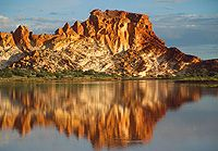 Tailormade Tours - Alice Springs tours, Central Australia tours, Uluru tours, Outback tours, Northern Territory
