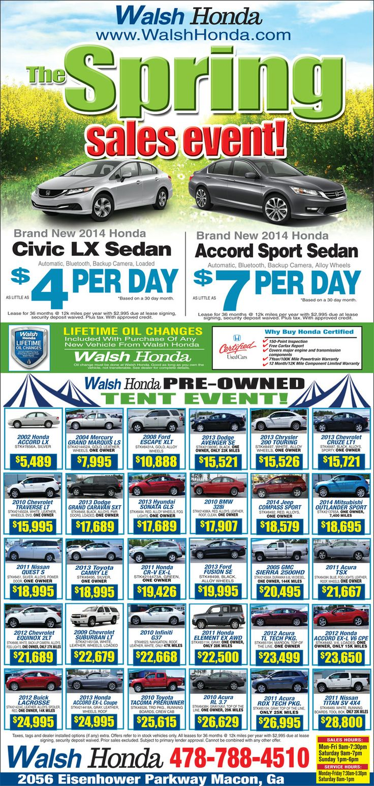 Toyota Macon Ga >> 8 best Newspaper Ads images on Pinterest   Journaling file system, Magazine and Newspaper