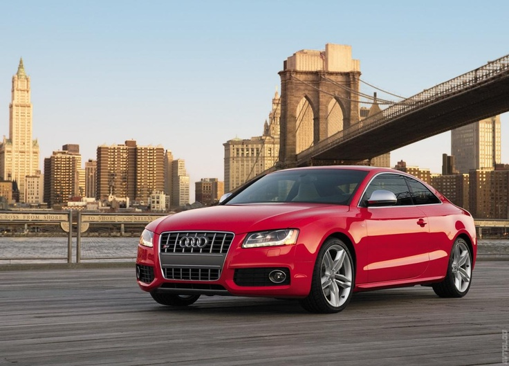 2008 Audi S5 Audi Pinterest Audi S5 Cars And Audi A5