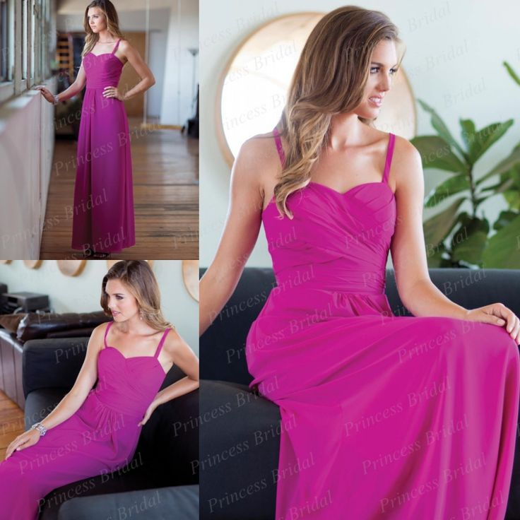 http://fashiongarments.biz/products/free-shipping-sheath-sweetheart-spaghetti-strap-pleated-floor-length-chiffon-long-bridesmaid-dress-sale-online-bd081/,   	 	Free Shipping Sheath Sweetheart Spaghetti Strap Pleated Floor Length Chiffon Long Bridesmaid Dress Sale Online BD081  	,   , fashion garments store with free shipping worldwide,   US $110.00, US $110.00  #weddingdresses #BridesmaidDresses # MotheroftheBrideDresses # Partydress