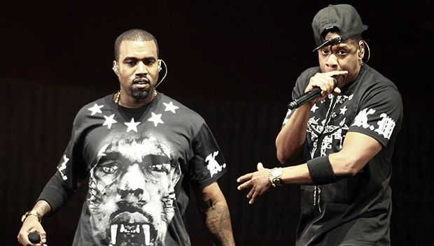 """JAY-Z Has Better Things To Pay Attention To Than 'Pesky Fly' Kanye West https://tmbw.news/jay-z-has-better-things-to-pay-attention-to-than-pesky-fly-kanye-west  Sorry Kanye West, HollywoodLife.com has EXCLUSIVELY learned that JAY-Z has more important things to pay attention to than your 'pesky fly' behavior. Like parenting his newborn twins, for example.When JAY-Z, 47, takes a look at his priority list every morning, the Kanye West, 40, is no where to be seen. The """"Smile"""" rapper would much…"""