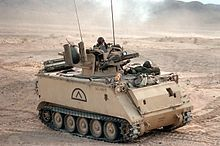 M61 Vulcan - Wikipedia, the free encyclopedia