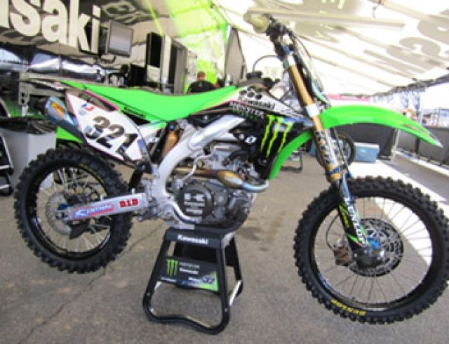monster energy dirt bikes - Google Search   Motorcycles ...