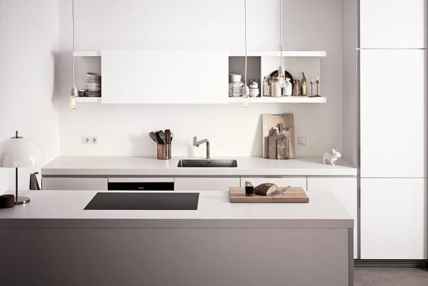 73 best Bloß nicht Diese Wohn-Fehler sollten Sie vermeiden images - abwaschbare tapete küche