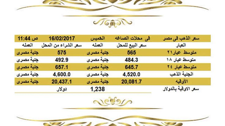 ربع جنيه ذهب عيار 21 ربع جنيه يتم رد 10ج من قيمة المصنعية على كل جرام عند إعادة البيع Gold Personalized Items Sand
