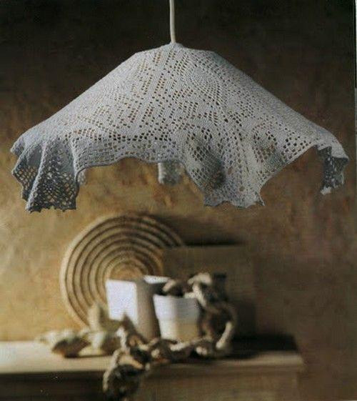 abajour crochet (9)