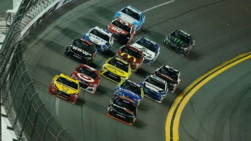 Five who can win the Daytona 500 – and five who probably... #Daytona500: Five who can win the Daytona 500 – and five who… #Daytona500