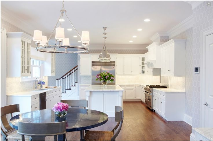 Awesome Expert Gallery Collection Of Remodeling Ideas for Kitchens
