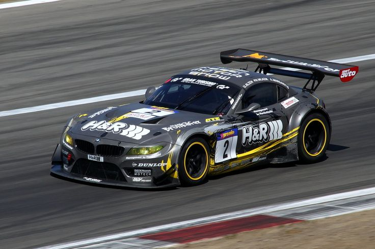 304 Best Racing Dtm Touring Cars Images On Pinterest