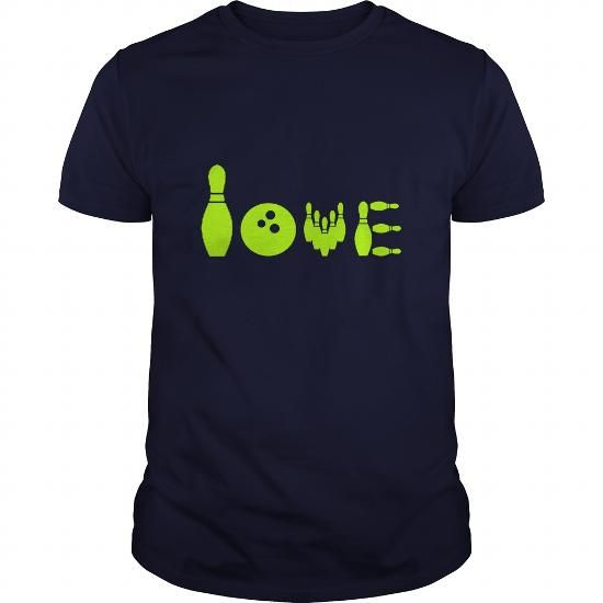 Bowling Lovers gift tee shirts and hoodies for men / women. Tags: custom bowling t shirt designs, bowling t-shirt design ideas, bowling team t-shirt designs, my bowling excuses t-shirt, bowling t shirts for sale, #bowling #fitness #tshirts #hoodies #bowlingshirts #sunfrog #amazon . BUY HERE: https://www.sunfrog.com/TeeSport/Bowling-T-Shirt-Designs?72120&shelloff