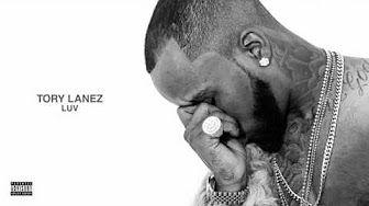Chris Brown - This Christmas - YouTube