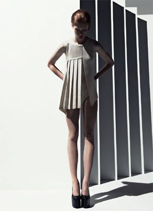 Stoll Trend Collection S/S 2013 - Architectural Knits - See more at: http://www.knittingindustry.com/stoll-trend-collection-ss-2013-architectural-knits/#sthash.CHVJQezT.dpuf