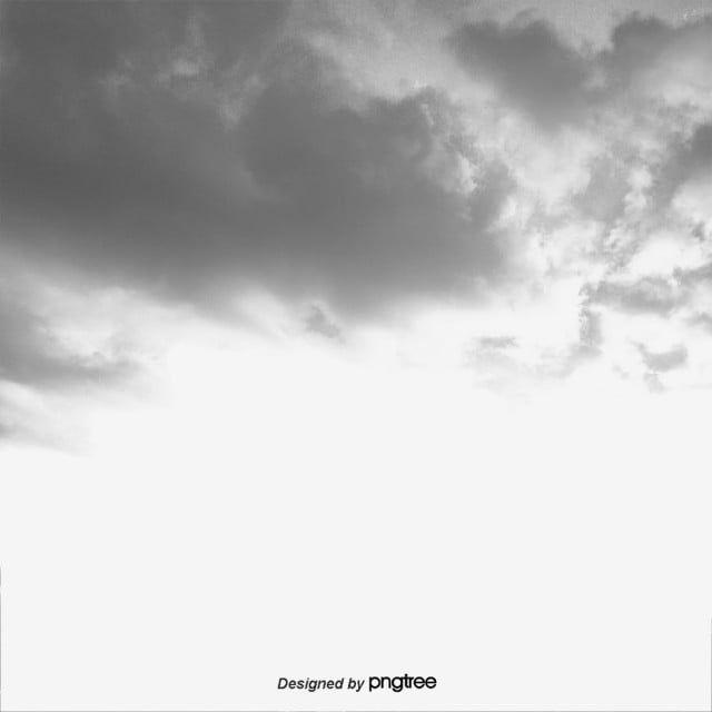 Elemento Png Da Nuvem Escura Do Ceu Nuvens Escuras Um Banco De Nuvens Nuvens Escamosas Imagem Png E Psd Para Download Gratuito In 2020 Dark Clouds Clouds Smoke Cloud