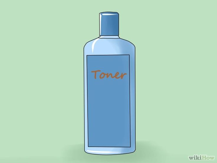 Use toner. Toner is a skin care product that has often been overlooked, but can do wonders when it comes to improving the appearance of your skin. Toner restores your skin's natural pH balance, along with many other benefits depending on the type of toner. Look for toners that are alcohol-free. These are less drying on the skin and help to even out skin tone.
