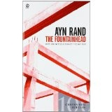 The Fountainhead (Mass Market Paperback)By Ayn Rand