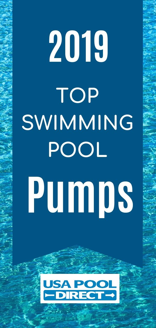Discover the best pool pumps for your swimming pool. Get ...