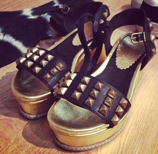 Vans Sneaker Alta Chukka Slim ?cru EU 38.5 BgoAMKIUr