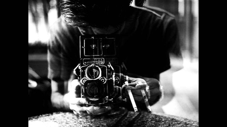 JABBERWOCKY - Photomaton