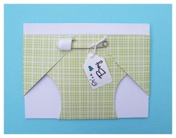 free printable baby shower invitations templates here httpwwwdo