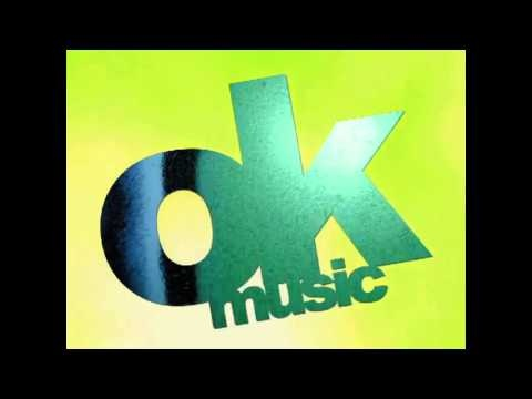 Checkout The Extended #Mixset #Okplay presented by CHUELEMENTS.COM