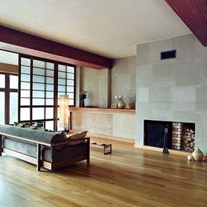 Декоративная отделка интерьера | Marmolata