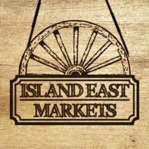 Hi all, long time no see! Busy designing new jewelries because Grit's glitz will be meeting you again at the Island East Market! Mark down the dates on your calender: 13/4; 20/4; 18/5 & 8/6!!