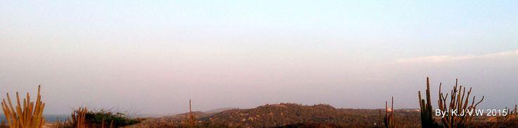 https://flic.kr/p/w1S6f9 | view | from the Alto Vista Chapel