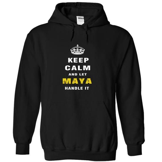 MAYA Handle it #name #tshirts #MAYA #gift #ideas #Popular #Everything #Videos #Shop #Animals #pets #Architecture #Art #Cars #motorcycles #Celebrities #DIY #crafts #Design #Education #Entertainment #Food #drink #Gardening #Geek #Hair #beauty #Health #fitness #History #Holidays #events #Home decor #Humor #Illustrations #posters #Kids #parenting #Men #Outdoors #Photography #Products #Quotes #Science #nature #Sports #Tattoos #Technology #Travel #Weddings #Women