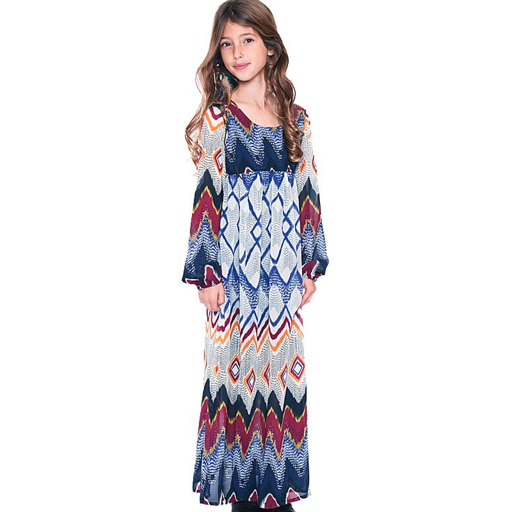 71 Best Truly Me Clothing Images On Pinterest Tween