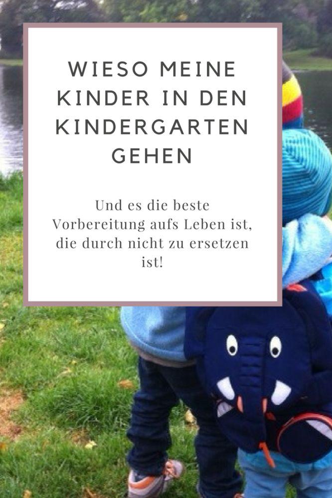 94 besten Für Kindergärtner Bilder auf Pinterest
