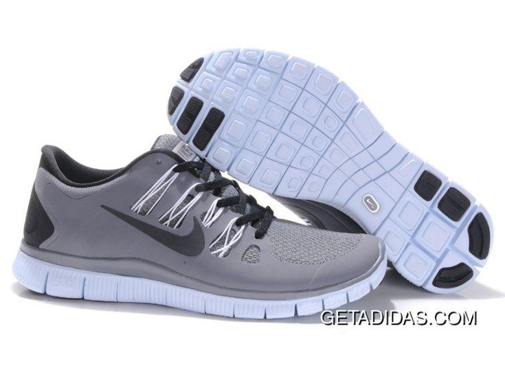https://www.getadidas.com/nike-free-50-mens-gray-black-training-shoes-topdeals.html NIKE FREE 5.0 MENS GRAY BLACK TRAINING SHOES TOPDEALS Only $66.25 , Free Shipping!