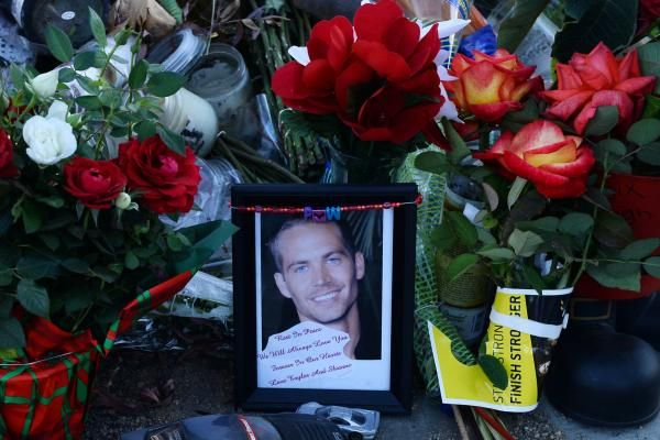 The daughter of late actor Paul Walker reached a wrongful death settlement with Porsche for the car crash that killed her father in 2013.