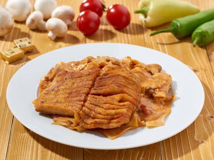 recipe:alt.recipe_for Dorozsmai Molnár ponty