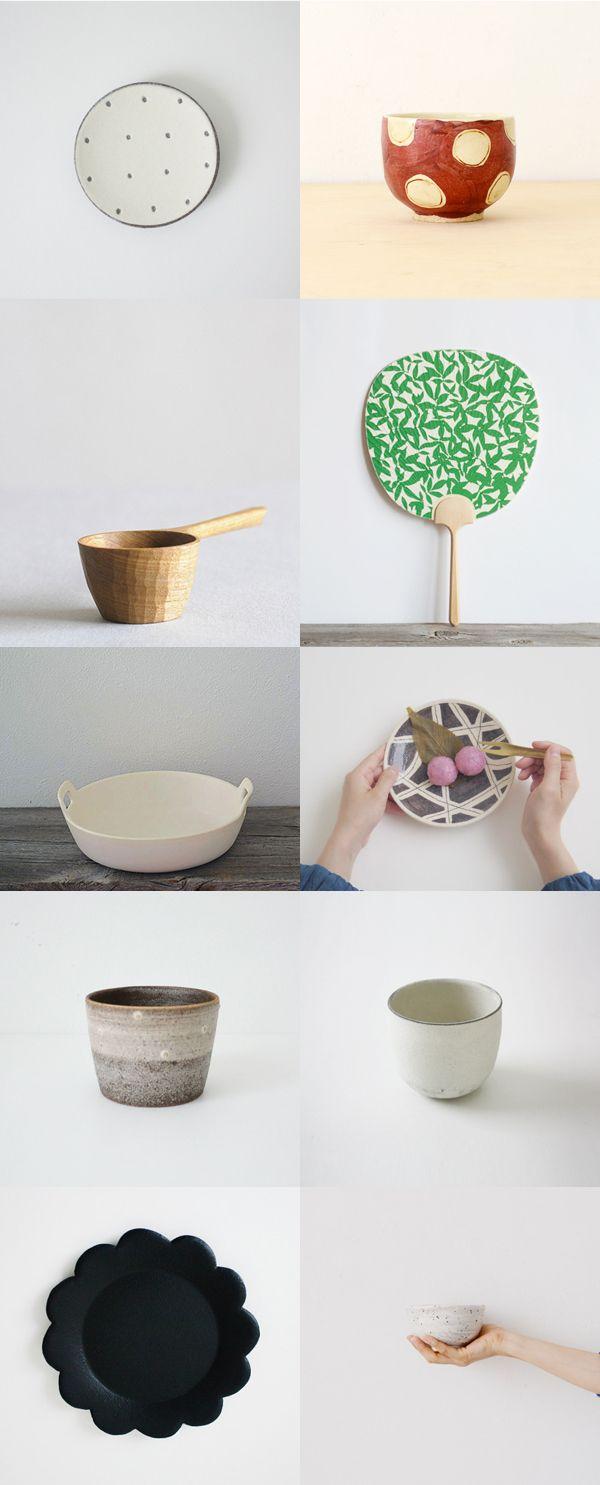 for the home ++ satsuki shibuya • blog
