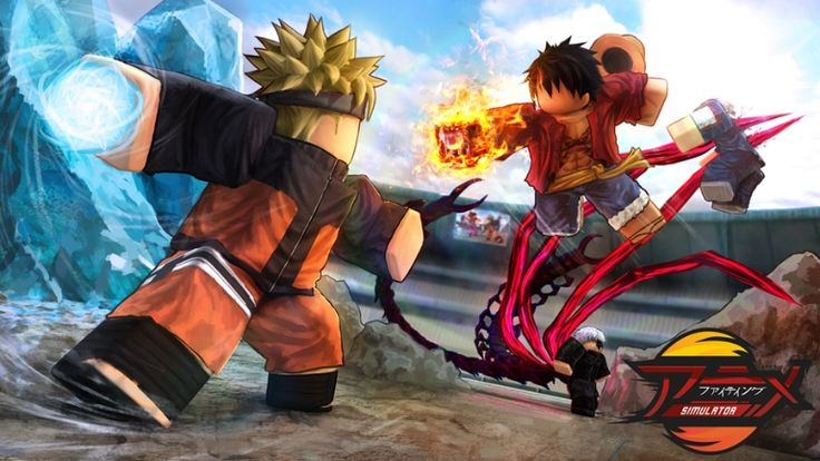 26 season 2 anime fighting simulator roblox