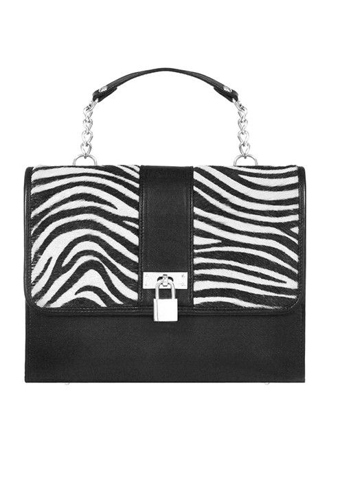Bag BELLA - iBag Safari MADE IN ITALY  Shop now on www.dezzy.it