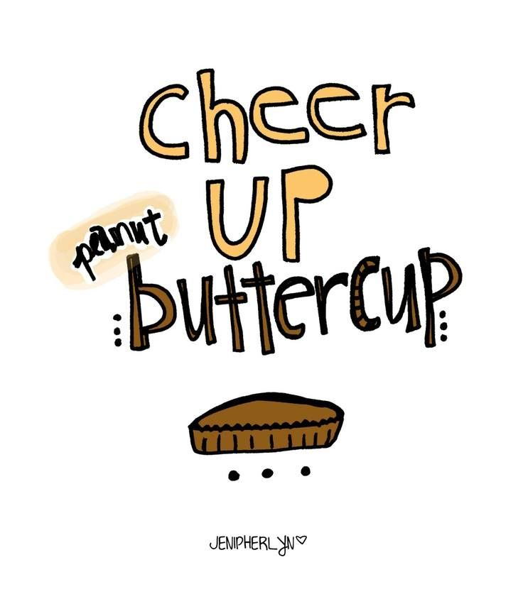 Quotes To Cheer Up A Girl: 10 Best Ideas About Cheer Up On Pinterest
