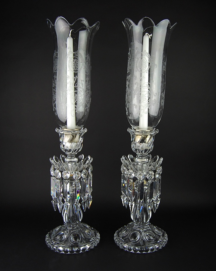 472 Best Images About Baccarat On Pinterest Antiques