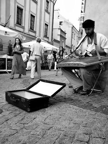 Lublin - Jarmark Jagielloński 2012 / Jagiellonian Fair 2012
