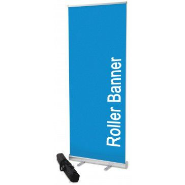 Outlived Ad of the morning: Roller banner, Cheap Roll Up Banners £35 inc VAT and FREE UK Delivery   More: https://www.outlived.co.uk/ads/roller-banner-cheap-roll-up-banners-35-inc-vat-and-free-uk-delivery/
