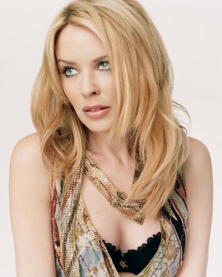 15 Courage Celebrities Who Battled Cancer And Won ... ~♥~ ... Kylie Minogue ..  #fashion #decoration #style #jewelry #gift ... ~♥~ └▶ └▶ http://www.pouted.com/15-courage-celebrities-who-battled-cancer-and-won/