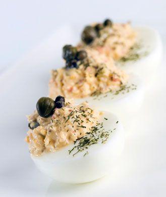 Healthy Food Recipes For Picnics