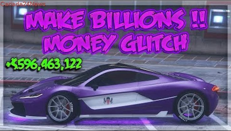 "GTA 5 ONLINE: MONEY GLITCH 1.40 ""SOLO"" NEW GTA 5 Money Glitch 1.40"