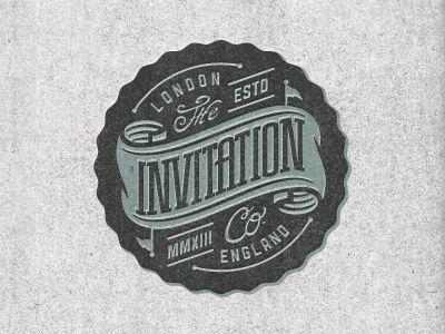 57 best Graphic Design Badges images on Pinterest