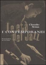 """Scorre via con l'intensità di un brano musicale """"Le età del jazz"""", il saggio con cui Claudio Sessa disegna il quadro della musica jazz degli ultimi decenni. Straordinariamente aperta a ogni forma di sperimentalismo, l'epoca contemporanea viene spesso ignorata nelle storie del jazz."""